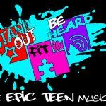 epicteenmusical
