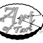 ArtofTartlogo4