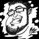 TheBen_Cartoon