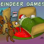reindeergames0
