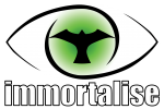Immortalise-EYE-logo